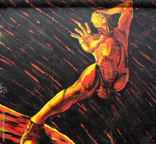 Fototapeten,graffiti,abstrakt,luft,kunst