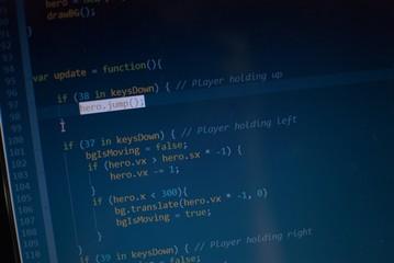 Web Quellcode