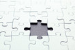 Missing puzzle piece - 55162866