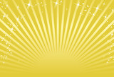 Fototapety gold background Vector