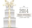 Christmas and New year 2014