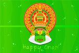 Onam Greetings