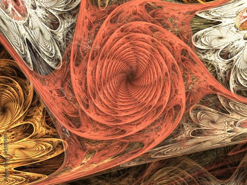Fototapeten,abstrakt,kunst,künstlerbedarf,künstlerische darstellung