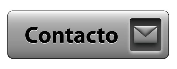 """Botón Web """"CONTACTO"""" (soporte técnico ayuda servicio al cliente)"""