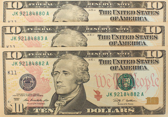 American Currency