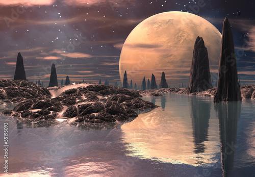 Fototapeten,astrologie,astronomy,hintergrund,fantasy