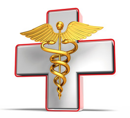 medical_cross_with_aesculap