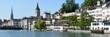 Zürich...limmat