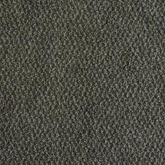 Shaggy carpet fragment