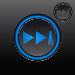 Player Button Set