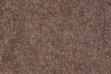 brown wool fabric