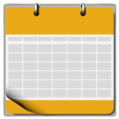 Calendario_002