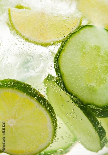 Lemonade © Ryzhkov