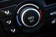 Car air conditioning - 55241463