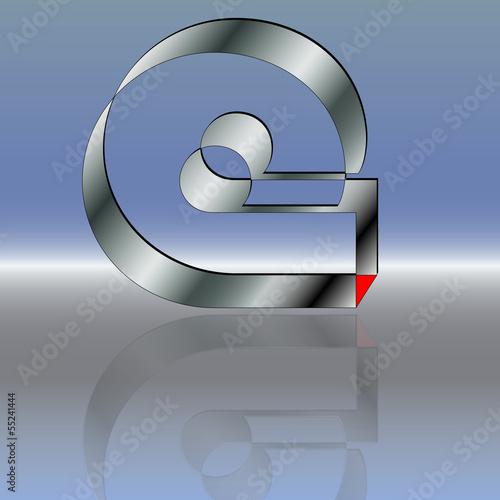 Q Metallform