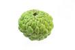 Custard apple 1