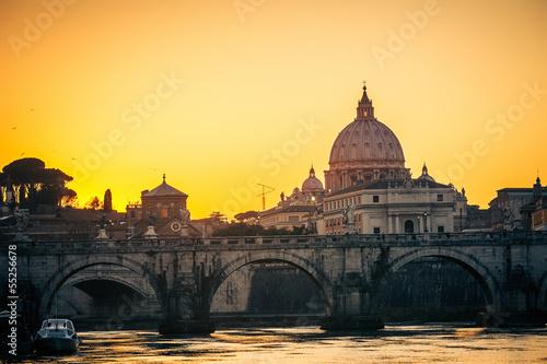 Fototapeten,rom,architektur,italien,uralt