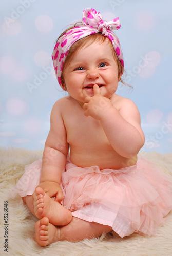 Fototapeten,baby,mädchen,baby girl,kind