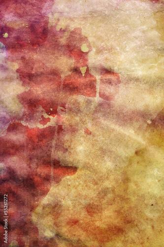 Fototapeten,abstrakt,wintermonat,uralt,antikes