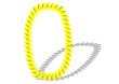sarı 0