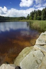 Pond Kamenny