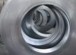 sheet metal rolls - 55264676
