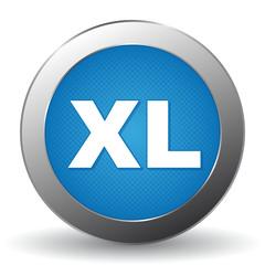 XL ICON