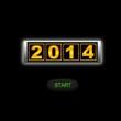 2014 start.