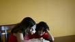 Hispanic Family Daily Devotional