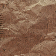 abstract grunge paper background : Use for texture, grunge and v