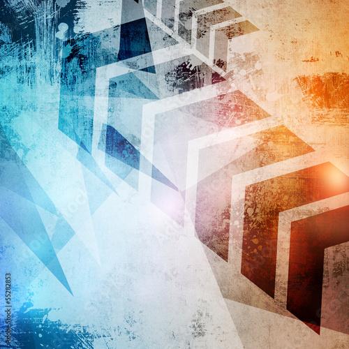 Fototapeten,textur,jahrgang,abstrakt,blau