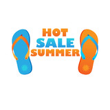 hot-sale-summer