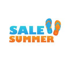 sale-summer