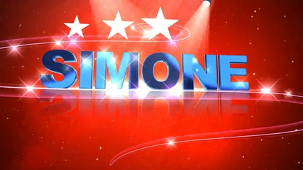 Simone Star