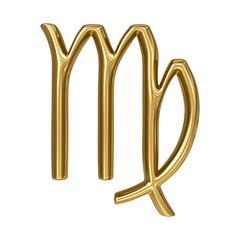 Horoscope: golden sign of the zodiac - Virgo