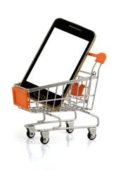 phone buy