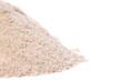Close up of Raw Organic Lucuma Powder