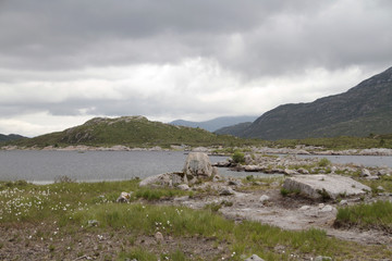 Ecosse Cairngorms 125