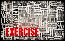 Concept exercice