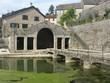 Source de la Romaine à Fondremand 1 - 55307665