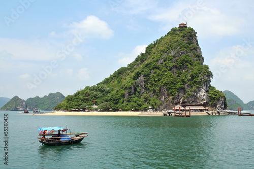 Fototapeten,insel,tourism,asien,tropisch