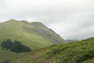 Ecosse Cairngorms 167