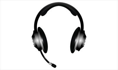 Object. Headset