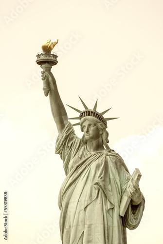 Fototapeten,orientierungslichter,himmel,taschenlampe,statuen