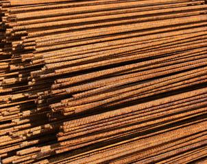 steel grids 3