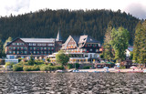 TITISEE - 55324452