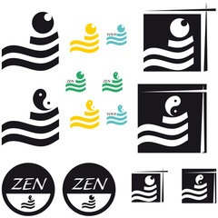 Simboli Yoga