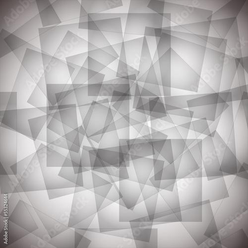 Fototapeten,hintergrund,abstrakt,entwerfen,viereck