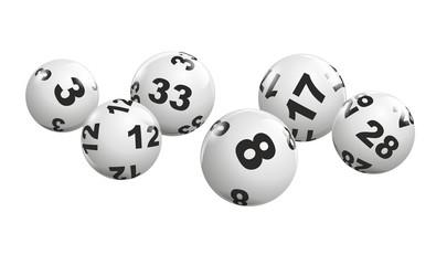 Lotto1908b