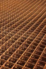 steel grids 4